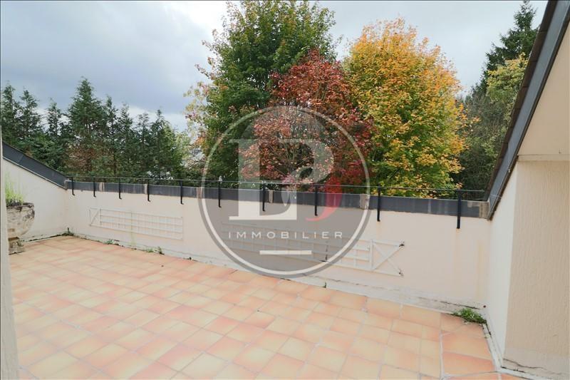 Vente appartement St nom la breteche 429000€ - Photo 5