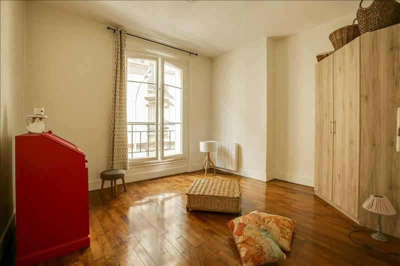 Sale apartment Bois colombes 295 000€ - Picture 5