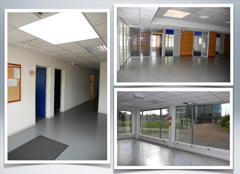 Vente local commercial Auxerre 1 627 500€ - Photo 5