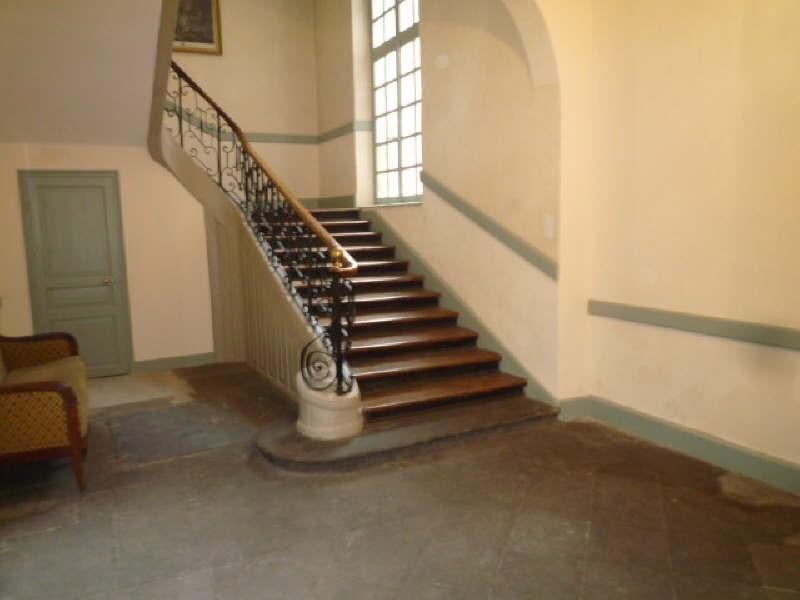 Location appartement Moulins 685€ CC - Photo 10