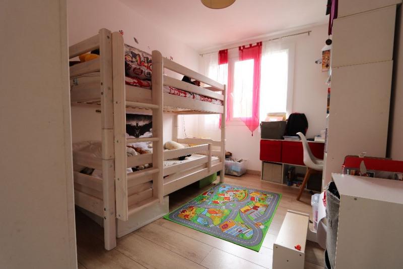 Vente appartement Villefranche sur mer 259350€ - Photo 5