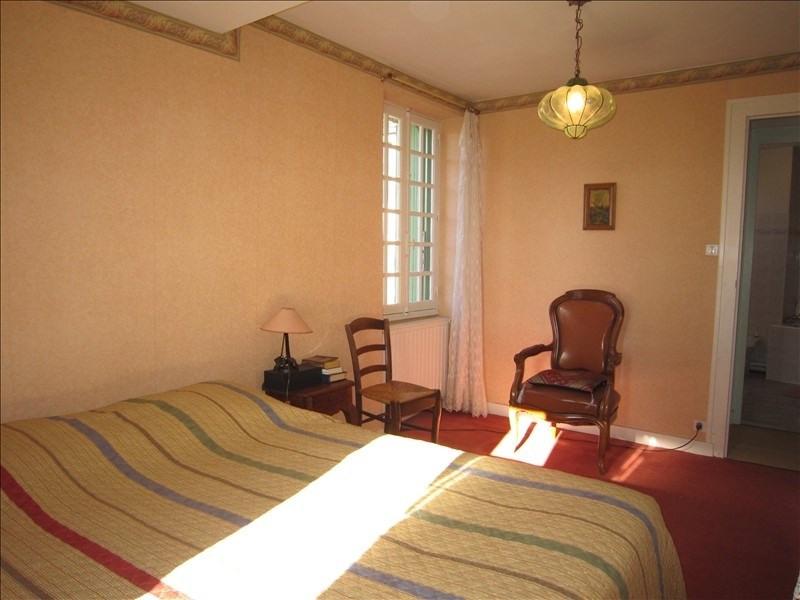 Vente maison / villa St cyprien 171200€ - Photo 8