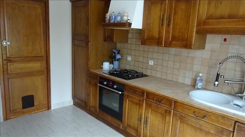 Vente maison / villa Athee sur cher 237000€ - Photo 4