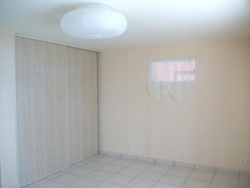 Rental apartment Brest 380€ CC - Picture 3