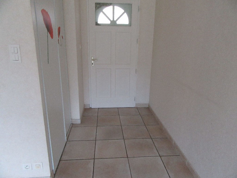 Vente maison / villa Trelissac 249100€ - Photo 4