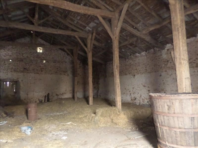Vente maison / villa Sillars 117600€ - Photo 9