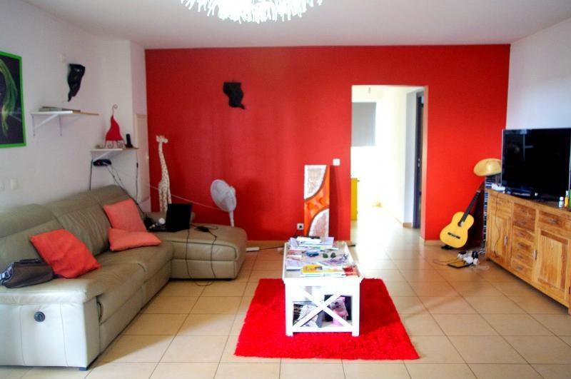 Vente maison / villa Saint paul 459000€ - Photo 1