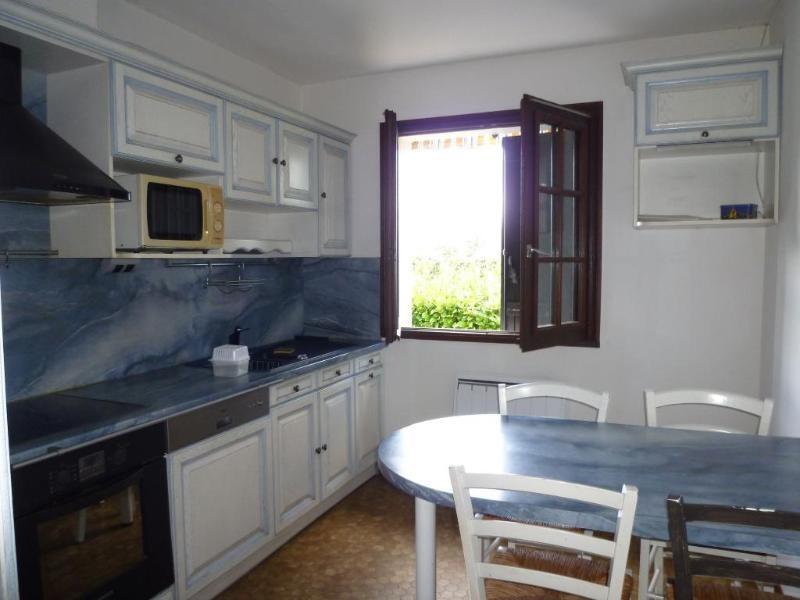 Vente maison / villa Vendat 148000€ - Photo 3