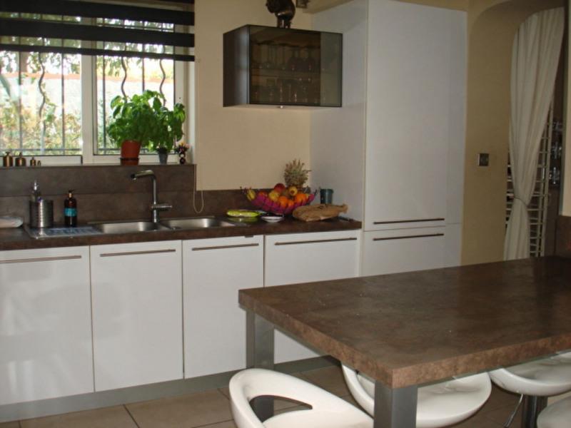 Vente maison / villa La crau 389000€ - Photo 3