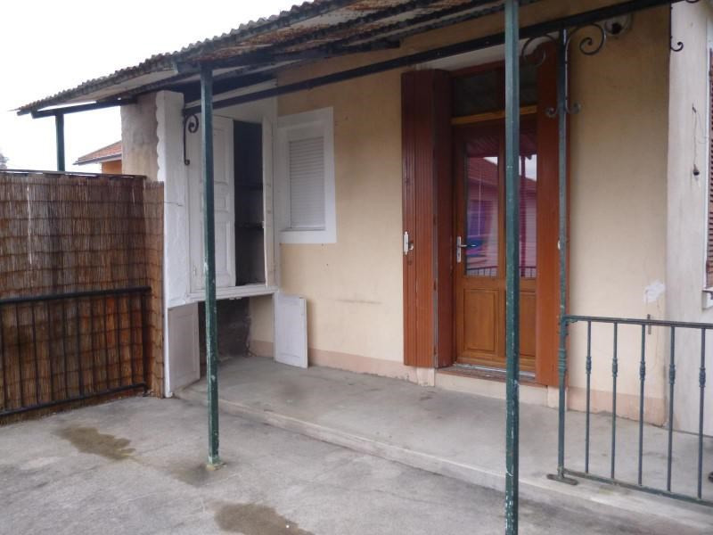 Location appartement Roanne 580€ CC - Photo 3