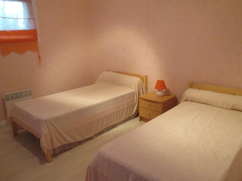 Vacation rental apartment Mimizan 380€ - Picture 7