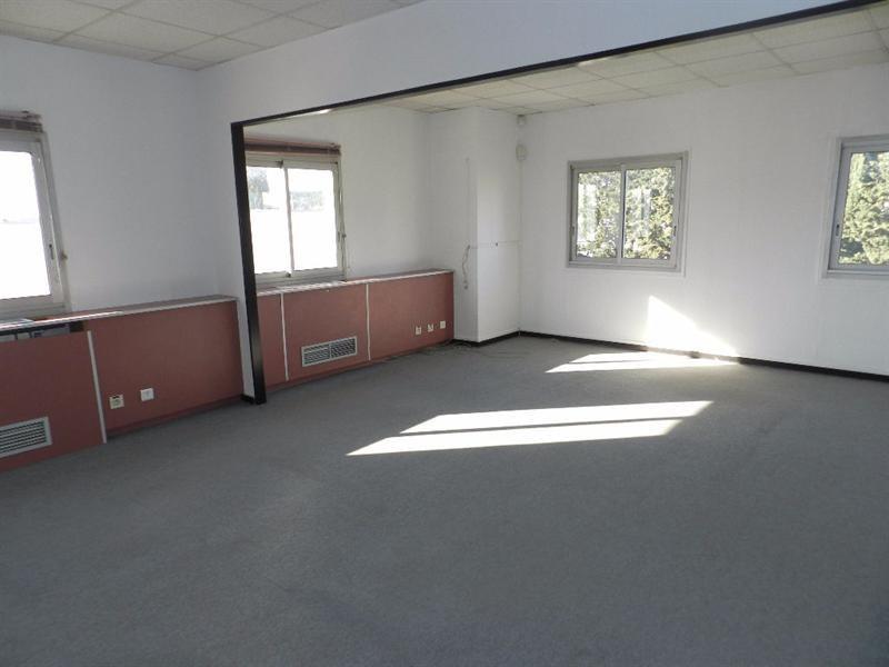 Location Bureau Six-Fours-les-Plages 0