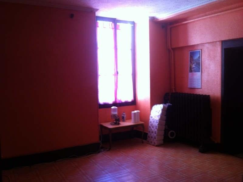 Vente immeuble Le chatelet en brie 296000€ - Photo 4