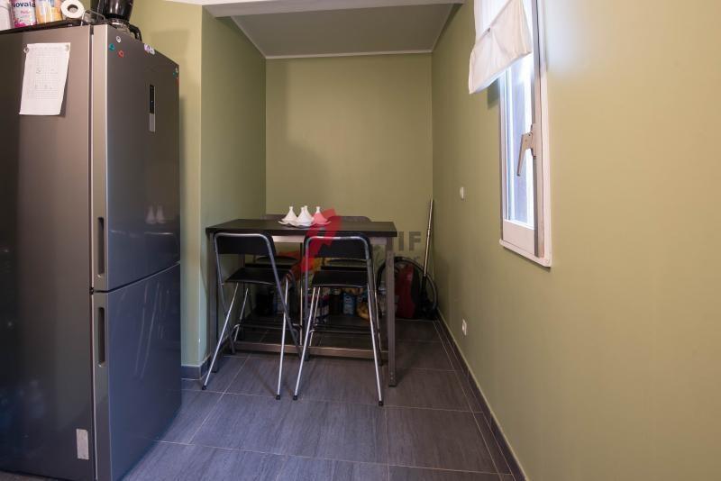 Sale apartment Courcouronnes 149900€ - Picture 2