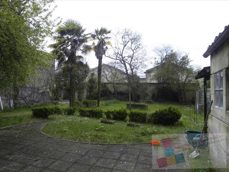 Sale house / villa Cognac 353 100€ - Picture 3