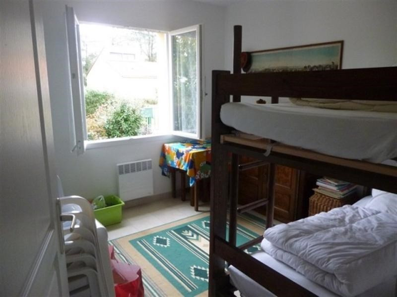 Location vacances maison / villa Tharon plage 568€ - Photo 6