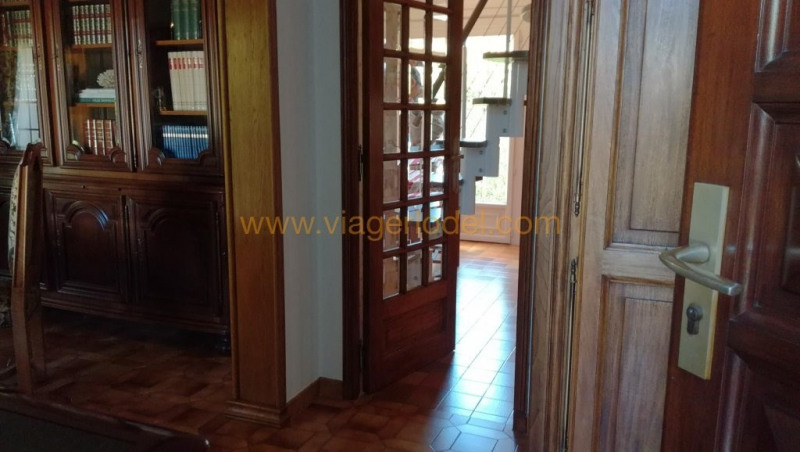 Viager maison / villa Tournefeuille 85 000€ - Photo 11