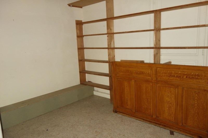 Rental empty room/storage Roanne 480€ HT/HC - Picture 5