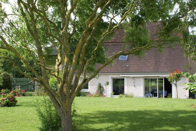 Vente maison / villa Alencon 144300€ - Photo 1