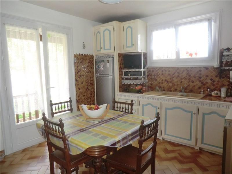 Sale house / villa St andre 284000€ - Picture 8