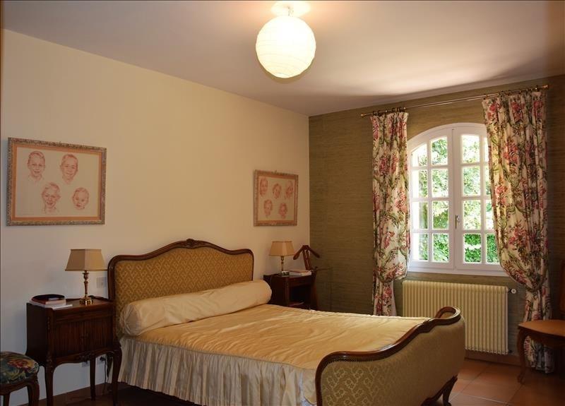 Vente maison / villa Quint (secteur) 420000€ - Photo 6