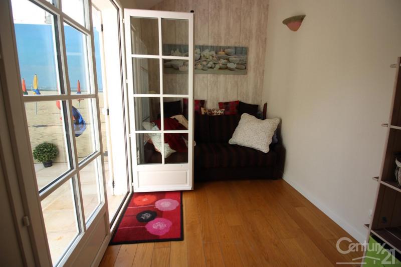 Immobile residenziali di prestigio casa Deauville 575000€ - Fotografia 13