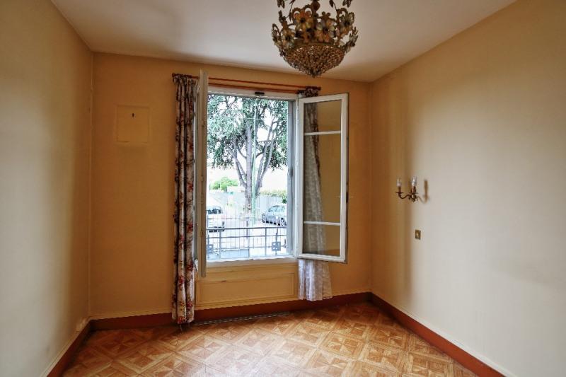 Sale house / villa Villejuif 520000€ - Picture 4