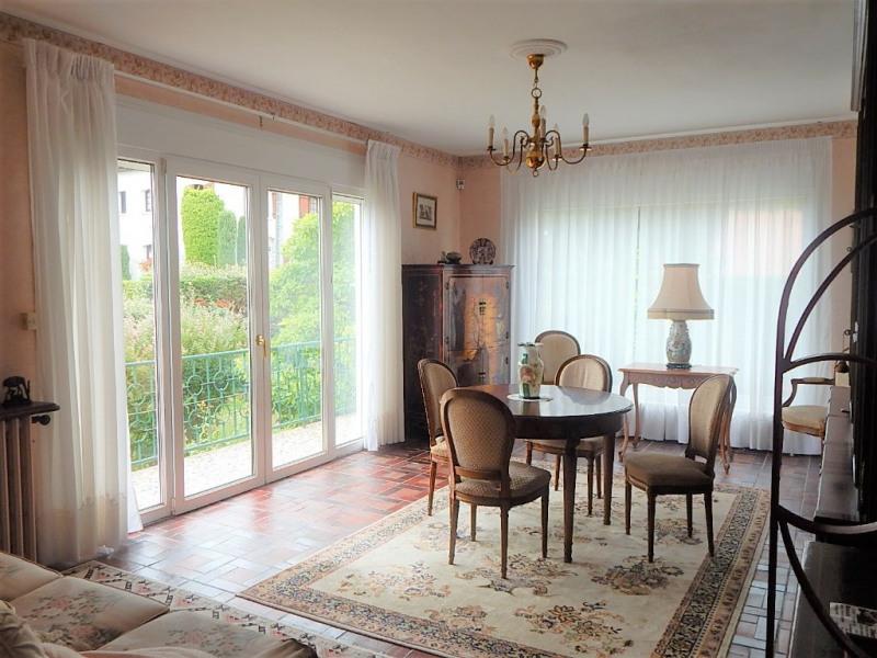 Sale house / villa Saint georges de didonne 381600€ - Picture 2