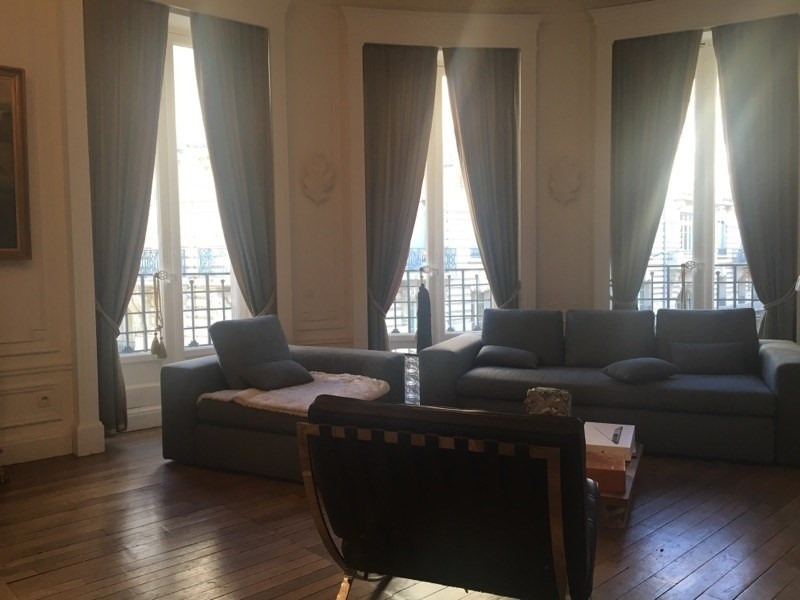 Sale apartment Toulouse 650 000€ - Picture 1
