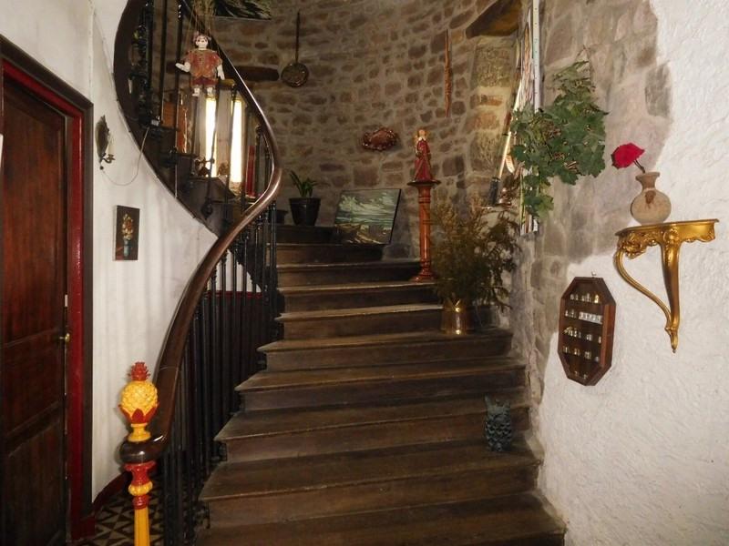 Venta de prestigio  castillo Cerences 620000€ - Fotografía 5