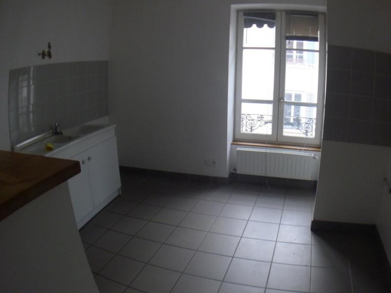Produit d'investissement immeuble Oullins 1100000€ - Photo 8