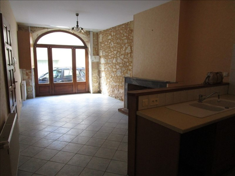 Investment property building Mussidan 149000€ - Picture 2