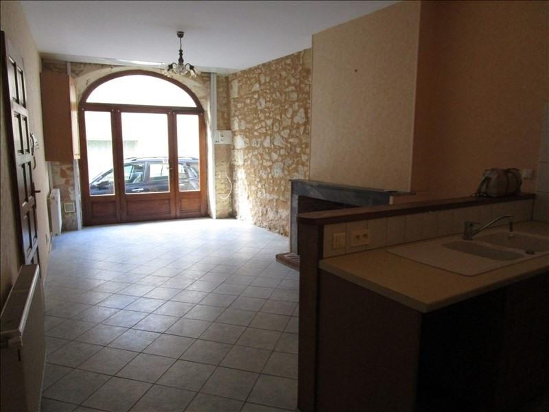 Produit d'investissement immeuble Mussidan 149000€ - Photo 2