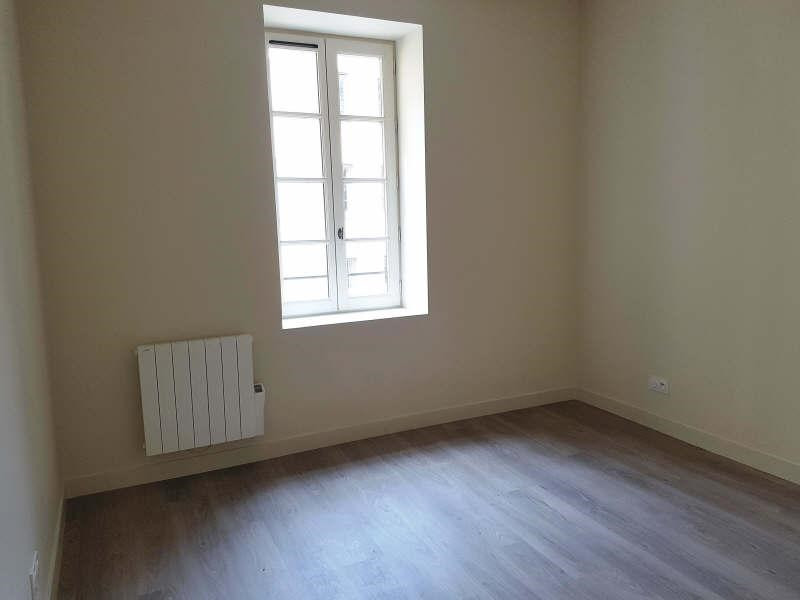 Location appartement Vienne 770€ CC - Photo 3
