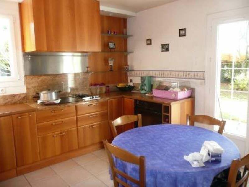 Vente maison / villa Plerin 249600€ - Photo 4
