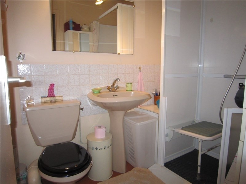 Vente appartement Thiers 30 000€ - Photo 4