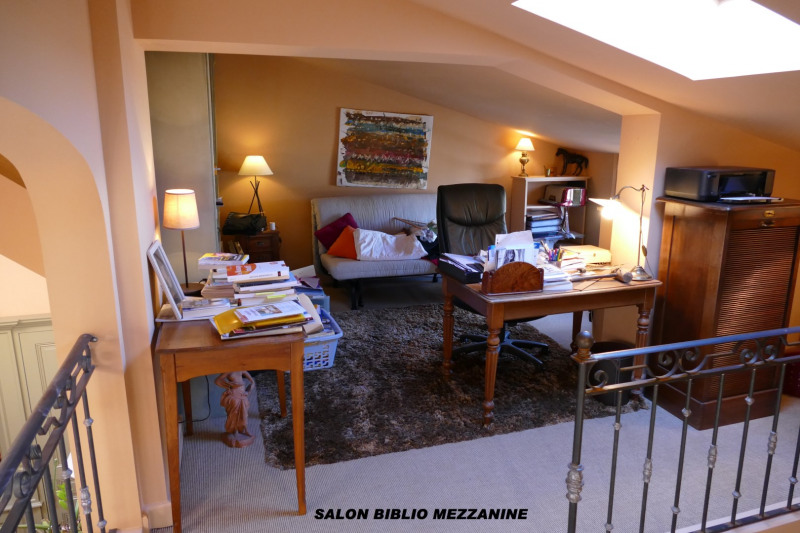 Sale apartment Cavalaire 525 000€ - Picture 9