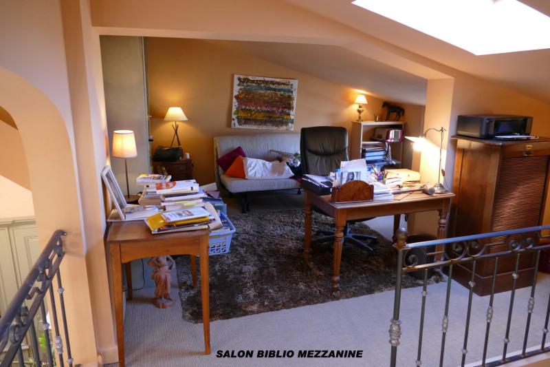 Vente appartement Cavalaire sur mer 525000€ - Photo 9