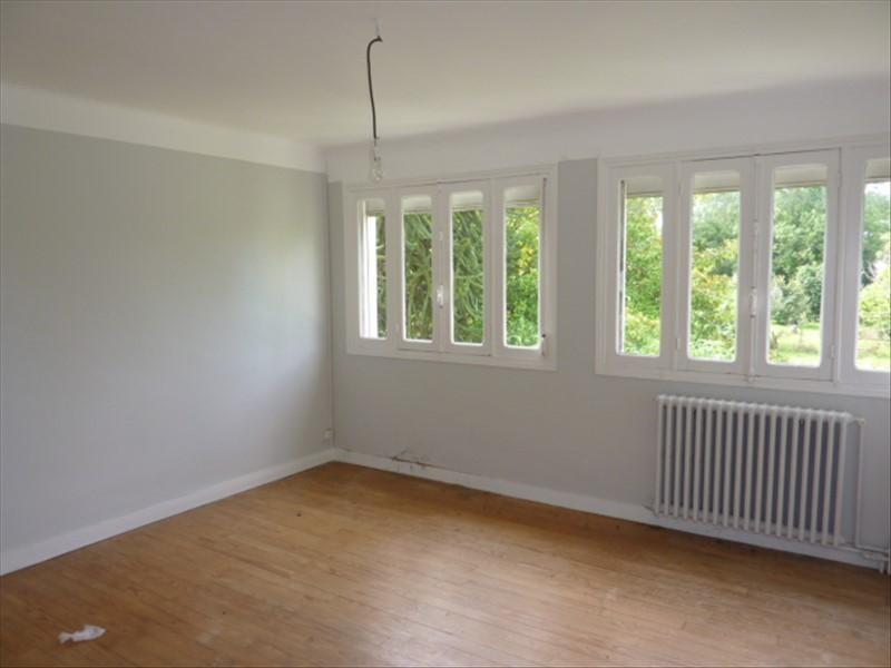 Vente maison / villa Baden 488000€ - Photo 3