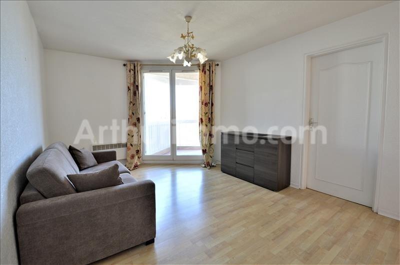 Vente appartement St aygulf 149000€ - Photo 2
