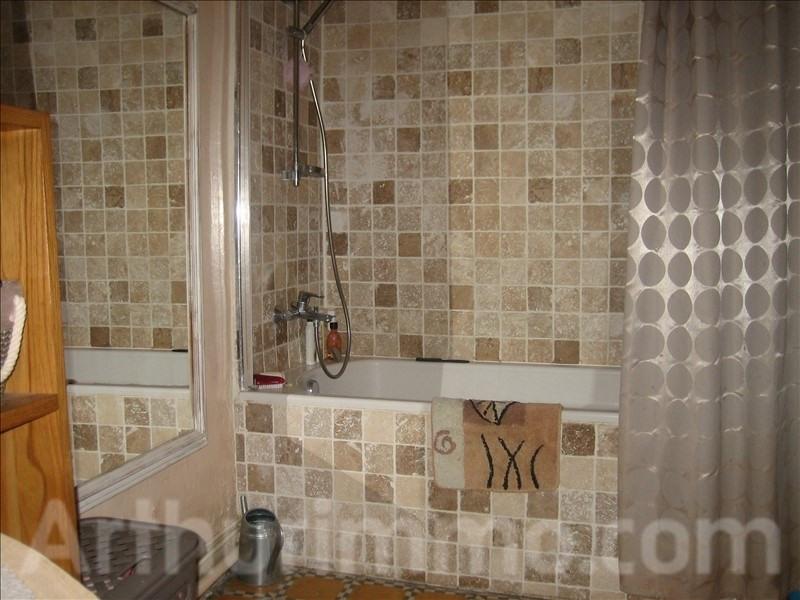 Sale house / villa Soubes 138000€ - Picture 8