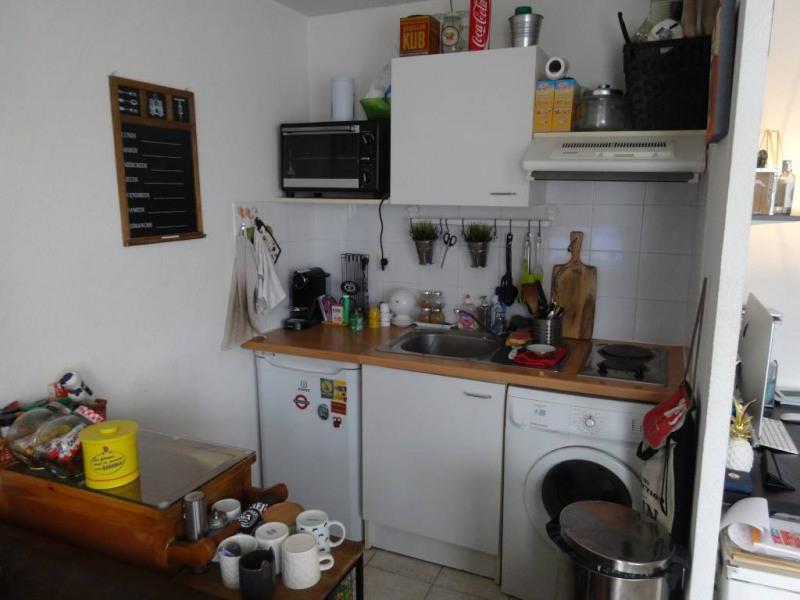 Location appartement Avignon 540€ CC - Photo 5