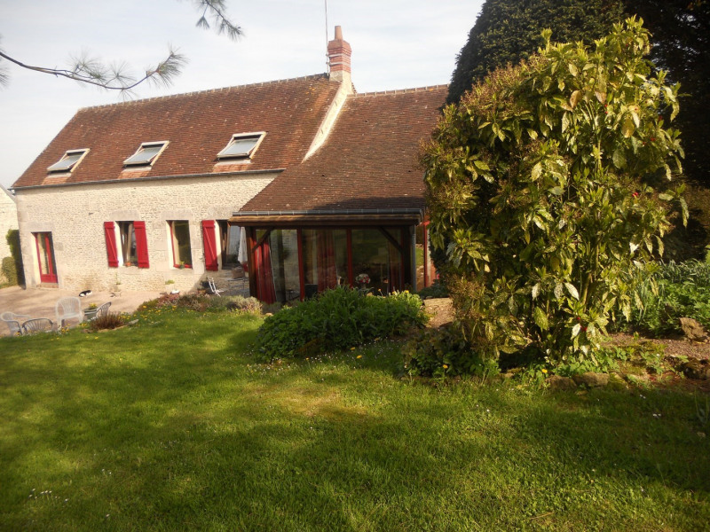 Sale house / villa Falaise sud 10 mns 159900€ - Picture 7