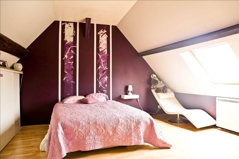 Vente appartement La houssaye en brie 140000€ - Photo 4