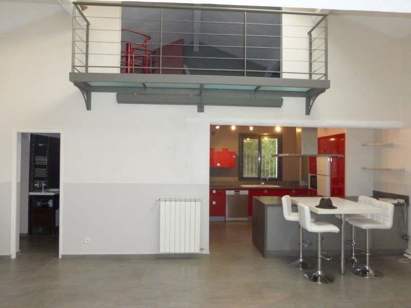 Vente de prestige maison / villa La garde 595000€ - Photo 5