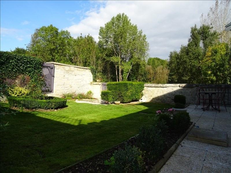 Sale house / villa Villers cotterets 169500€ - Picture 8