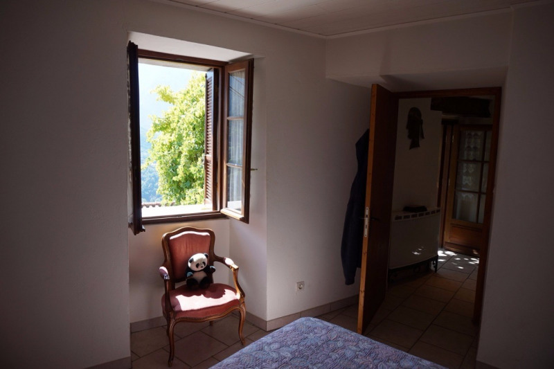 Vente maison / villa Ota 220000€ - Photo 19