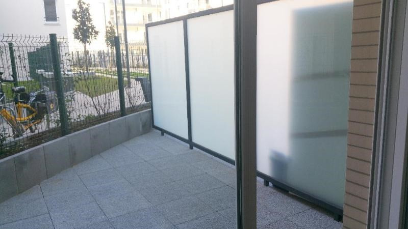 Vente appartement Lagny sur marne 125 000€ - Photo 1