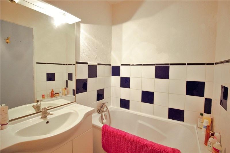 Produit d'investissement appartement Avignon 83000€ - Photo 1