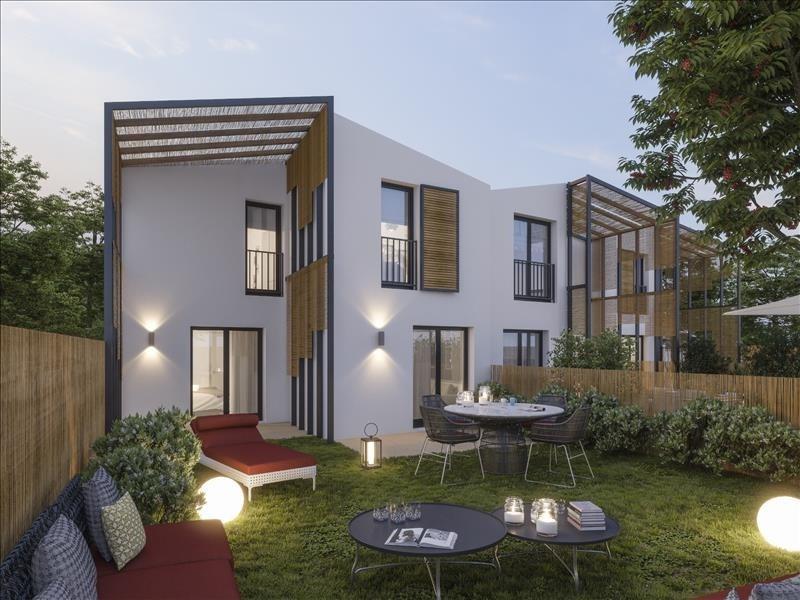 Verkoop nieuw  woningen op tekening Lambesc  - Foto 3